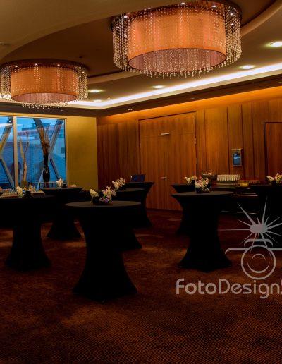 Foto Design Studio Horizontal_Low_12