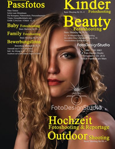 Foto Design Studio Verticals_1