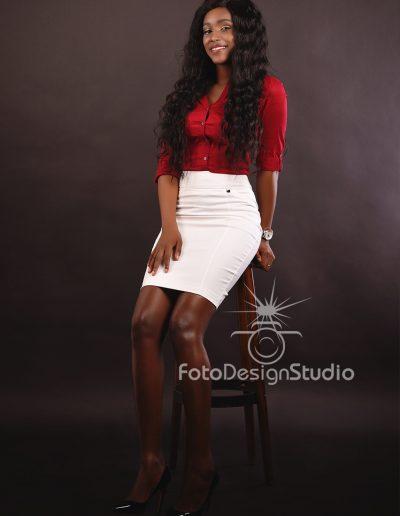 Foto Design Studio Verticals_5